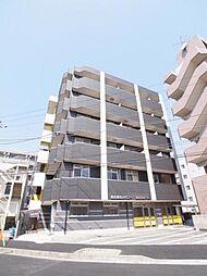金太郎ヒルズ70[6階]の外観