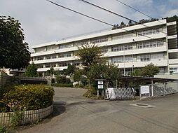 南高麗中学校 ...