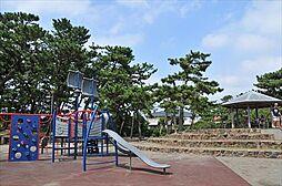 茅ヶ崎市公園ま...