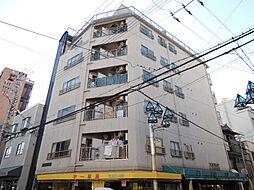 ビアット夕凪[7階]の外観