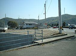 小松島市田野町字高田