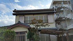 高知県高知市高須西町