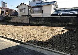 大阪府堺市北区常磐町2丁