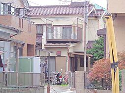 神奈川県相模原市中央区上溝2411-23