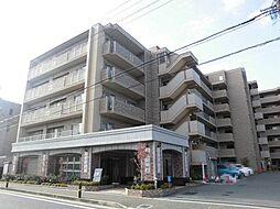 パデシオン伊勢田駅前