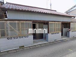 近鉄弥富駅 2.6万円