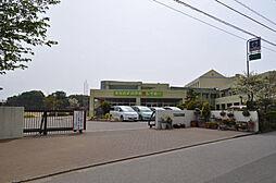 萱田中学校