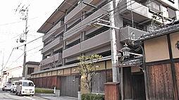 グレーシィ京都東山