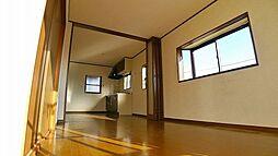 レッドフラワーハウス[102号室号室]の外観