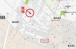 現地案内図(詳...