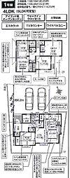 埼玉県東松山市幸町1938-6