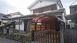 兵庫県姫路市苫編