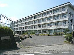 中学校(115...