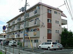 桜ケ丘レジデンス[2階]の外観