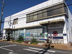 常陽銀行580...