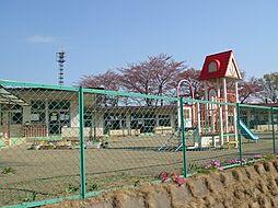 江南保育園