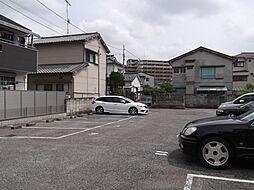 竹ノ塚駅 1.1万円