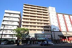 広島駅 5.5万円