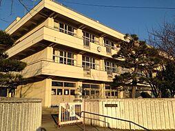 東四郎丸小学校