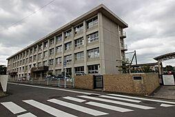 中学校鷹取中学...