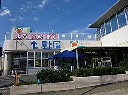 タイヨー吉野店...