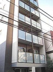 東京メトロ千代田線 赤坂駅 徒歩6分の賃貸マンション