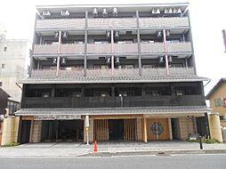 エステムプラザ京都三条大橋