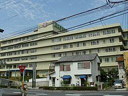 草津徳洲会病院