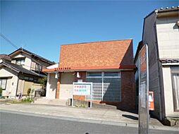 日立河原子郵便...
