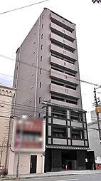 サムティ京都駅前