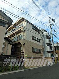 南鹿児島駅 2.6万円