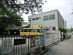 ナザレ幼稚園9...