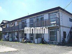 甚目寺駅 3.5万円