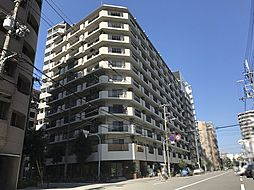 G・Sハイム新大阪