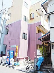 西葛西駅 4.8万円