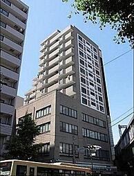 横浜市中区 アクロス 日ノ出町駅
