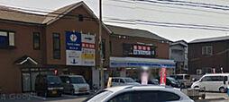 [タウンハウス] 大阪府守口市金田町1丁目 の賃貸【/】の外観