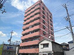 高石駅 2.6万円