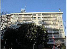 狛江リリエンハイム