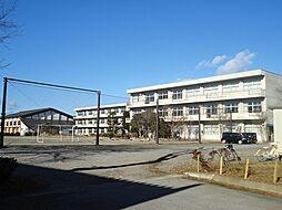 菊沢東小学校4...