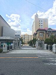 大阪府東大阪市寺前町1丁目の賃貸アパートの外観