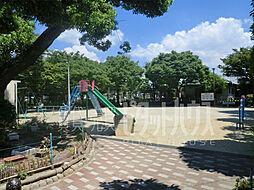東大島公園