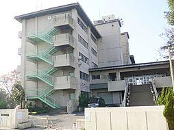 武蔵野中学校ま...