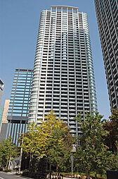 東京ツインパークスライトウイング