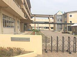 稲沢東小学校 ...