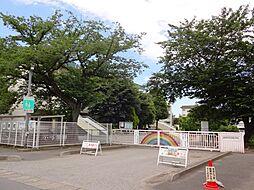 平方東小学校(...