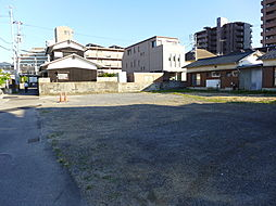 松山市南久米町