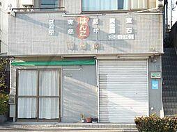 保木間4丁目店舗・事務所・倉庫