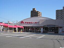 愛知県名古屋市天白区天白町大字八事字山田の賃貸アパートの外観