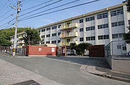 二島小学校、5...
